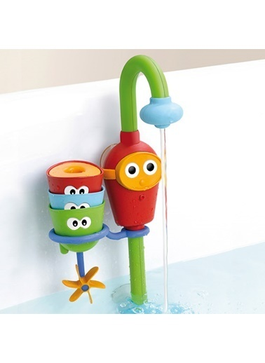 Banyo Oyuncağı-İmaginarium